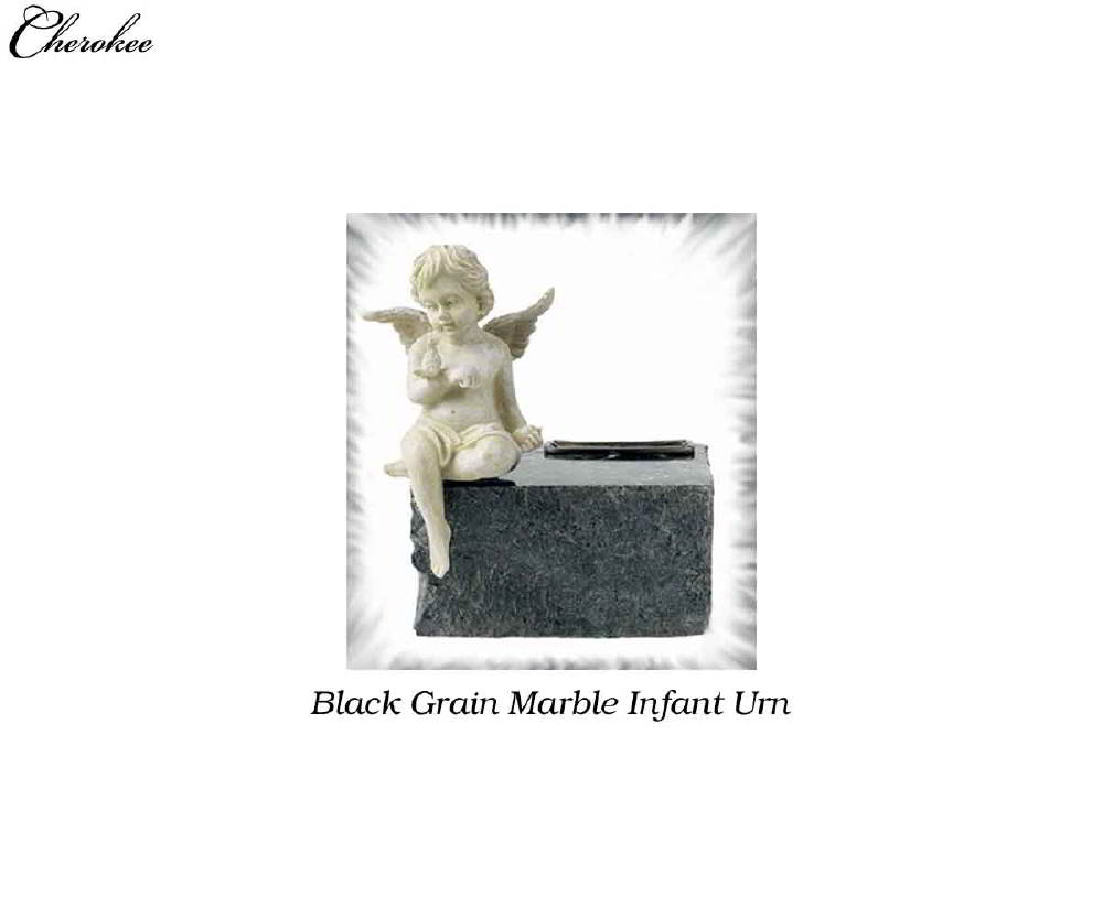 blackmarbleurn