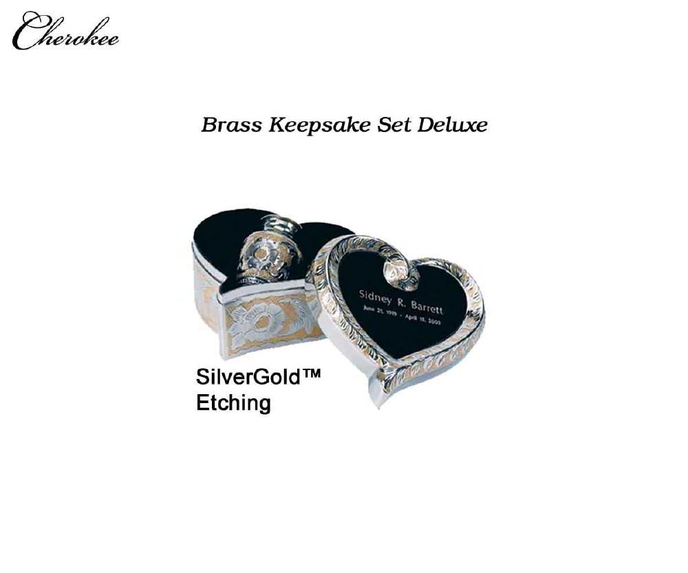 silvergoldkeepsake