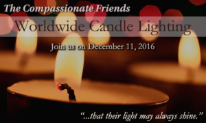 worldwide-candle-lighting